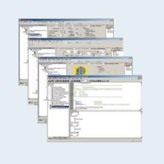Software-Tool– IndraSize