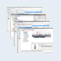 Software-Tool– Inline Builder