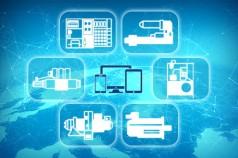 Produkte & Engineering-Lösungen