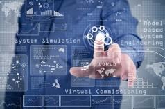 Intelligente Lösungen mit System Engineering