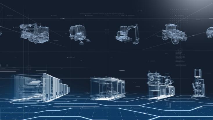 Virtuelles Engineering
