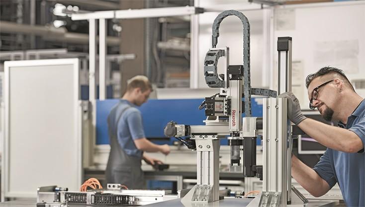 Bosch Kühlschrank Hotline : Service lineartechnik bosch rexroth deutschland