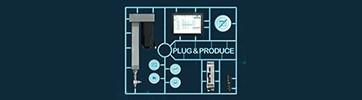 Smart Function Kit