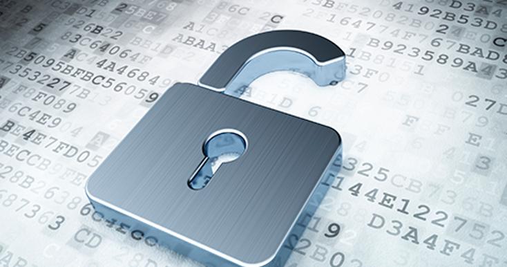 Sicherheitsinformationen