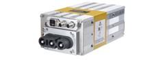 Mittelfrequenz-Transformatoren
