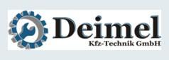 Deimel KFZ-Technik GmbH