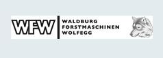 Waldburg Forstmaschinen GmbH