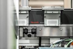Woehner GmbH & Co. KG