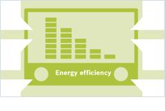 Wettbewerbsfaktor Energieeffizienz