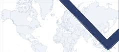 Kosmopolit F&E: mit Local Engineering Wettbewerbsvorteile sichern