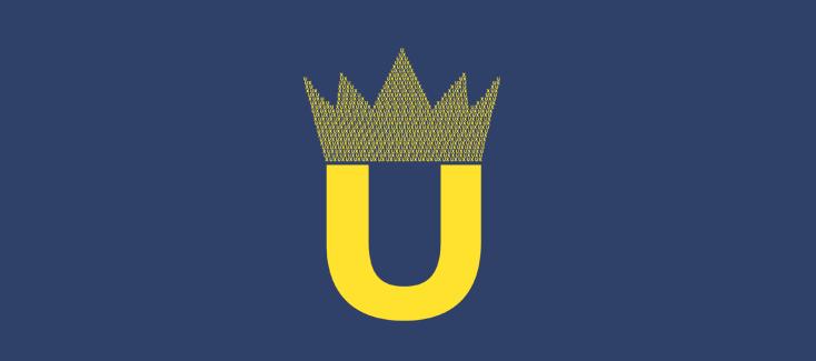 Der Nutzer ist König: Differenzierung durch User Experience