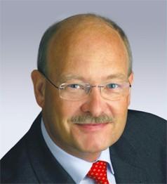 Prof. Dr.-Ing. Gunther Reinhart