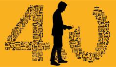 Vernetzen und investieren: Schritt für Schritt zu Industrie 4.0