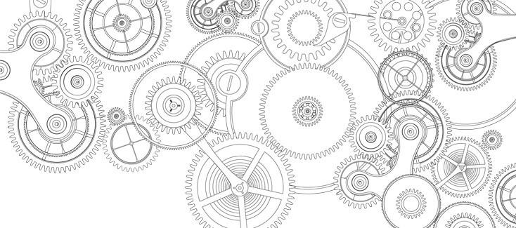 Höchste Präzision und Schnelligkeit in der Uhrenproduktion