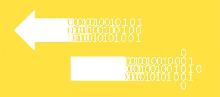 Digitale Assistenz für die Praxis