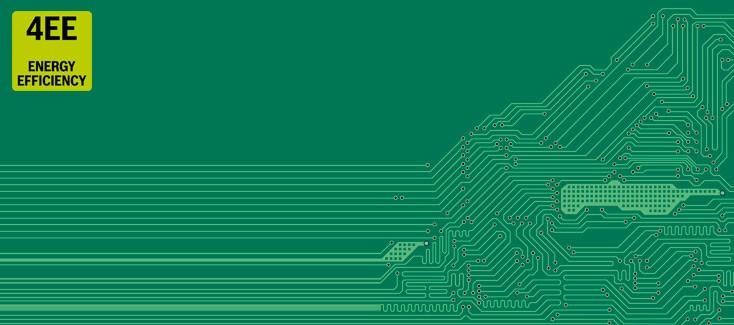 Mobile Arbeitsmaschinen: Elektronik sorgt für das Plus an Effizienz
