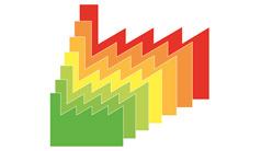 """""""Energieeffiziente Unternehmen werden unabhängiger sein."""""""