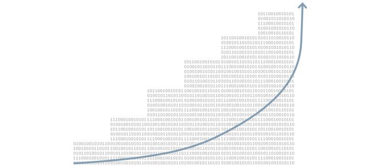 """""""Wir müssen Daten als Wert begreifen."""""""
