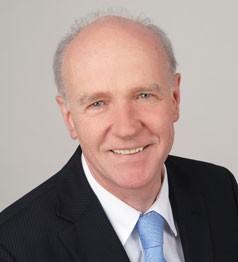 Prof. Dr. Hubertus Murrenhoff
