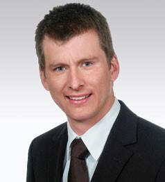 Prof. Dr. Felix Wortmann