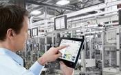 Produkte - Industrie 4.0